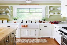country kitchen ideas pictures 22 white country kitchen ideas planning ideas awesome