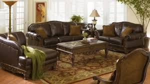 Living Room Sets Clearance Home Top New Leather Living Room Set Clearance House Decor Top