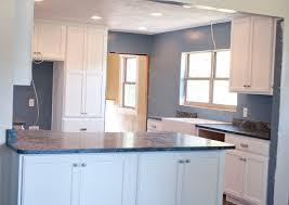 Soapstone Countertops Utah Butcher Block Vs Soapstone Countertops Home Hinges Home