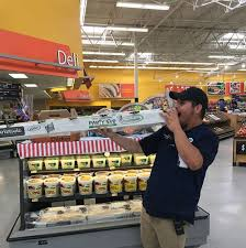 find out what is new at your los lunas walmart supercenter 2250