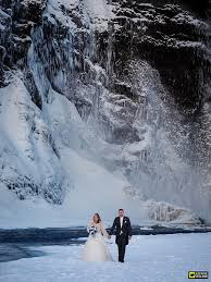 iceland wedding venues get married in iceland wedding ceremony honeymoon tours