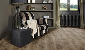 Sherlock Laminate Flooring Balterio Impressio 928 Wadi Rum Oak Laminaat Pinterest Wadi Rum