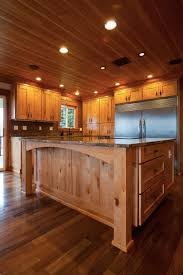 rustic maple showstopper allen u0027s fine woodworking