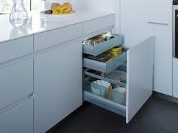bon coin cuisine 駲uip馥 occasion 31 images meuble cuisine 駲