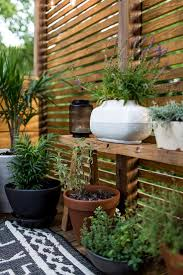 best 25 privacy walls ideas on pinterest garden privacy screen