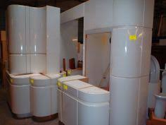 used kitchen sets chilliwack new and used building materials