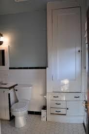 1920 bathroom medicine cabinet 1920s built in linen closet medicine cabinet bathroom