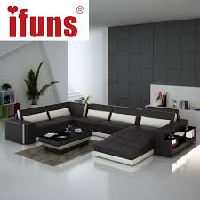 coolest fine leather living room furniture 43 remodel with fine