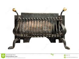 Fireplace Grate Cast Iron by Cast Iron Fireplace Grates Dact Us