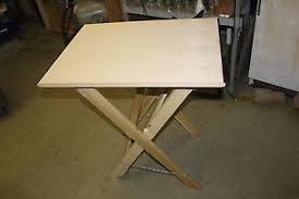 Professional Drafting Tables New In Box Drafting Table Drawing Paint Graphic Art Craft Portable