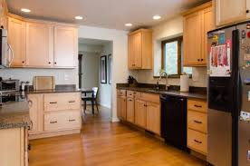 kitchen cabinets colorado springs what you can learn from bill gates about oak kitchen cabinets