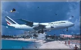 imagenes animadas de aviones gifs animados aviones