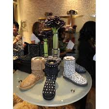 of the ugg boot what are the dangers of wearing ugg boots our everyday