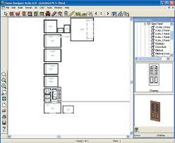 home designer suite beautiful home designer suite 6 0 free gallery