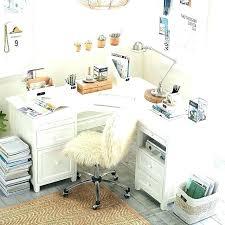 teen desks for sale girls bedroom desk desks for teenage bedroom teen desk stunning