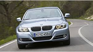 bmw 330d coupe review bmw 330d 2008 facelift review by car magazine