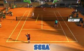 tennis apk virtua tennis challenge 1 1 2 apk mod coins data android