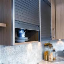 Tambour Door Cabinet Aluminum Door Tambour Aluminum Door