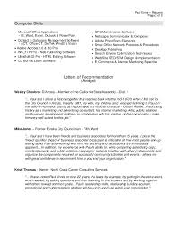 Fictional Resume Criminal Law Thesis Simple Resume Format For Freshers Doc Best