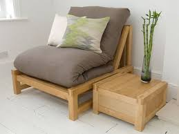 Single Sofa Bed Chair Furnitures Sofa Chair Bed Affordable Folding Sofa