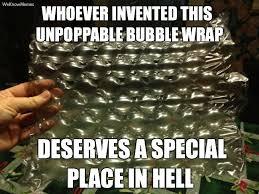 Bubbles Meme - s media cache ak0 pinimg com originals 4a b3 ff 4a