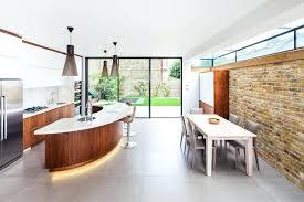 kitchen design oval kitchen island small curved kitchen island altmine co