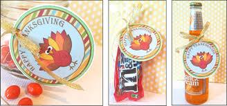 printable thanksgiving tags turkey mix 510 11 830 2 00