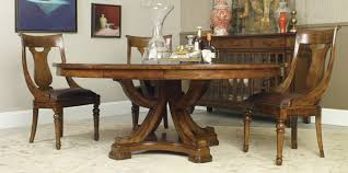 Hooker Dining Tables by Hooker Furniture Tynecastle Dining Room Collection By Dining Rooms