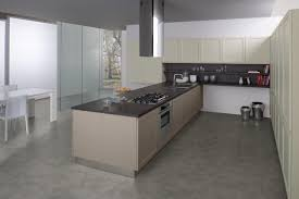 philippe starck kitchen home design ideas