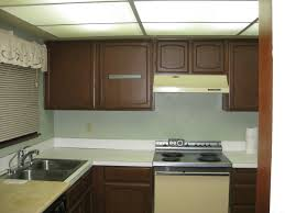 Kitchen Fluorescent Light Fixtures - diy fluorescent light covers fluorescent light covers amazing