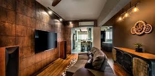 modern rustic home interior design rustic home interiors