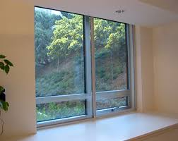 Home Windows Glass Design Soundproof Windows Inc Eliminate Your Noise Problem