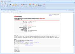 outlook 2007 email templates exol gbabogados co