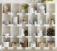 storage kitchen ideas magnificent storage ideas for small kitchen cupboard for kitchen