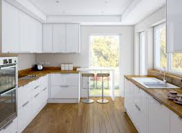 modern white kitchen cabinets photos cute kitchen rehab tags complete kitchen remodel shaker style