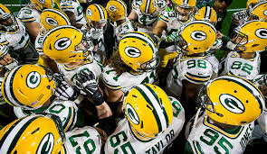 Thanksgiving Football 2014 Tv Schedule Packers Announce 2016 Schedule