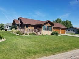 pettigrew sioux falls sd homes u0026 lots for sale pettigrew real estate
