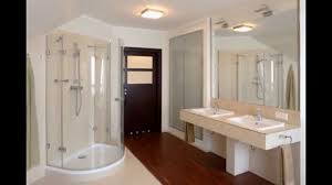 decorating bathroom small ideas for decorating bathroom small ideas for