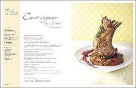 livre cuisine ducasse grand livre de cuisine collection alain ducasse 9048831 seafoodnet