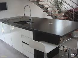 granit cuisine granit cuisine beau cuisine en granit au maroc marbre maroc f s