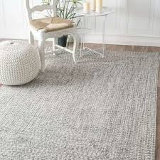 Gray Rug 8x10 Decor Grey Shag Rug With Ikea 8x10 Rugs Also Fluffy Area Rugs