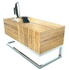 Contemporary Desk Organizers Contemporary Wood Furniture Artsport Me