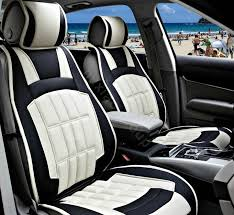 cushion car seat covers velcromag