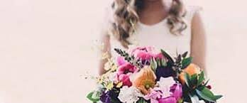 wedding flowers delivered wedding flowers wedding bouquets tesselaar flowers