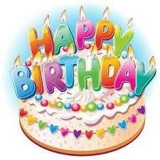 free birthday wishes 38 best birthday s images on birthday