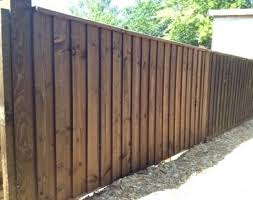 Small Garden Fence Ideas Garden Fencing Ideas Uk Fencing Small Garden Fence Ideas Uk