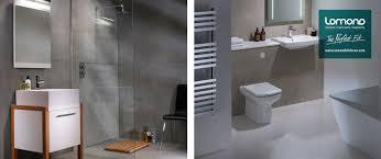 Designer Kitchens Glasgow Glasgow Kitchens And Bathrooms