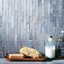 glass tile bathroom designs tile ideas for showers