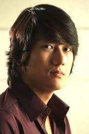 10 hair looks for asian men sung kang asian men and celebs