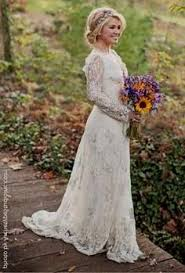 wedding dress daily rustic country wedding dresses naf dresses